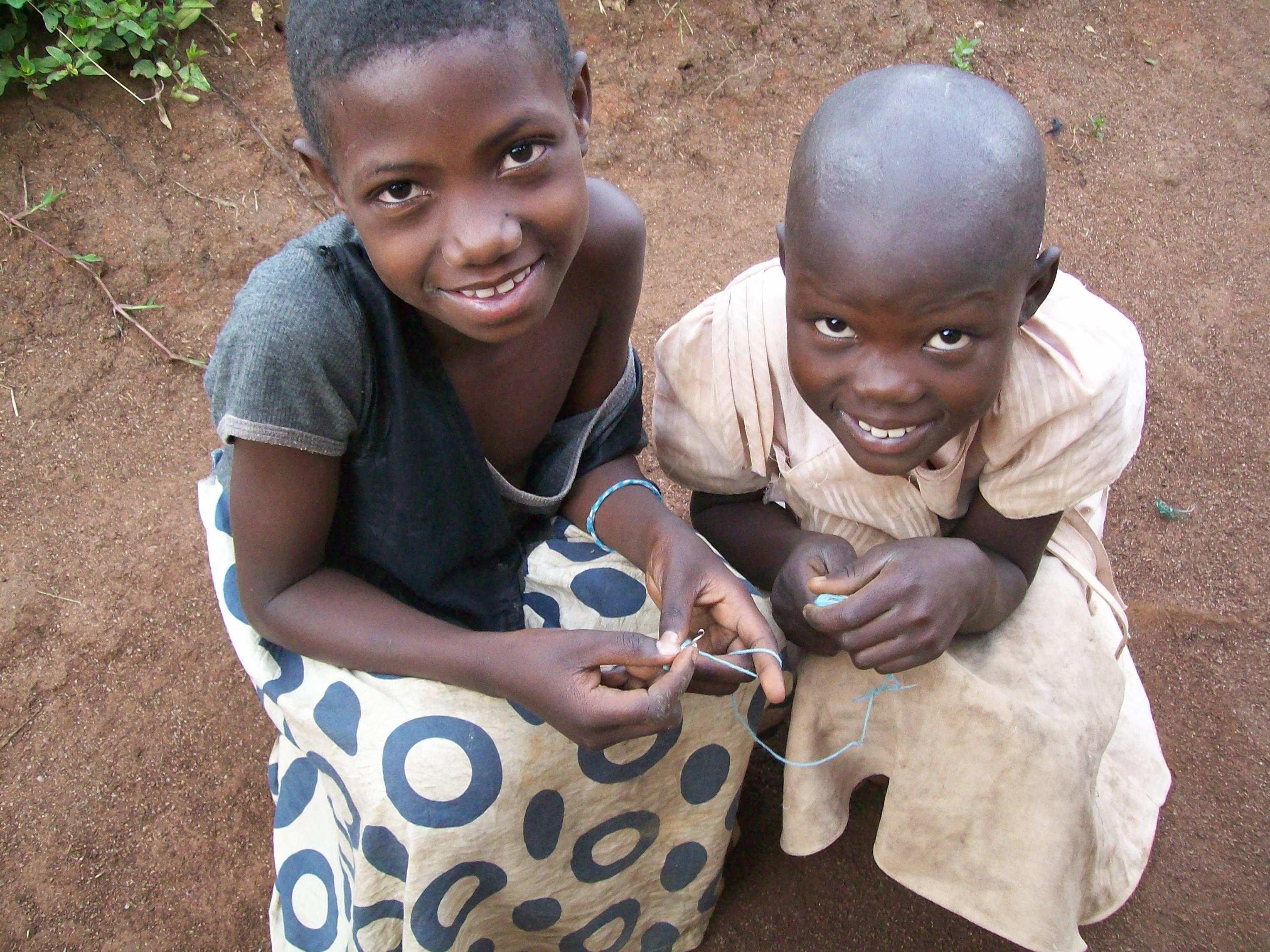 Uganda August 2015 470