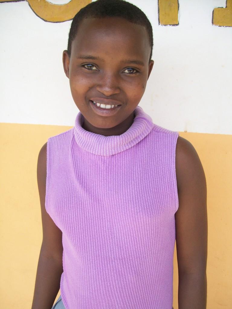 Uganda August 2015 462