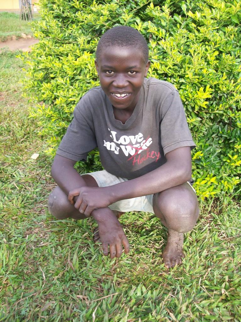 Uganda August 2015 490