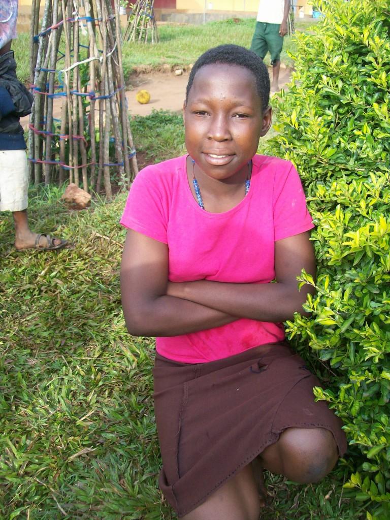 Uganda August 2015 500