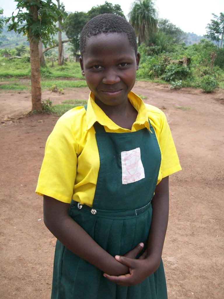 Uganda August 2015 367