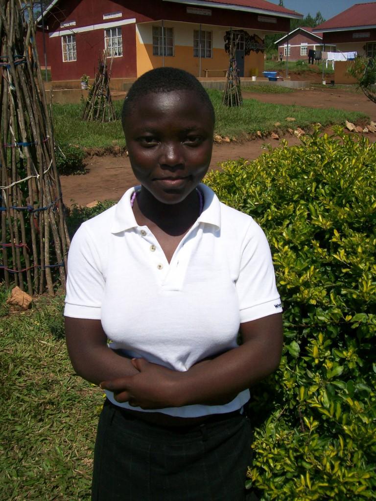 Uganda August 2015 446