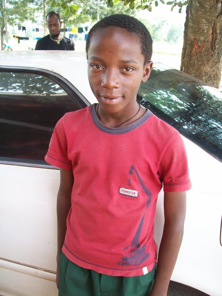Uganda August 2015 546