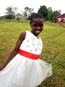 Rossette Akankwasa